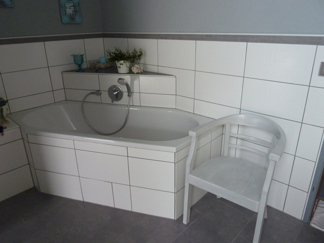 au ergew hnliche fliesen legen bad ki29 kyushucon. Black Bedroom Furniture Sets. Home Design Ideas